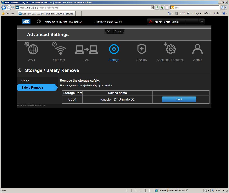 wd-n900-setup-9g.png