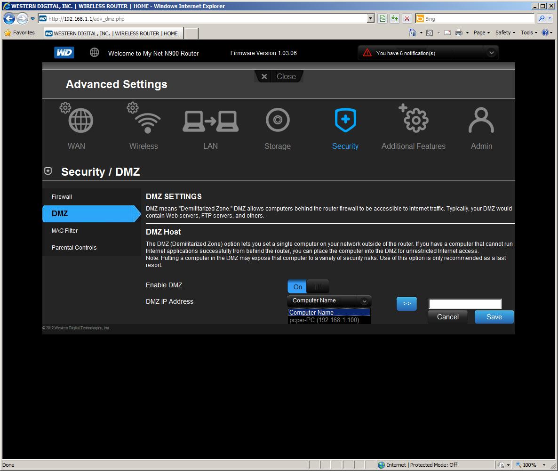 wd-n900-setup-9i.png