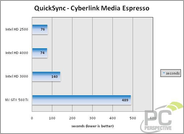 quicksync.jpg
