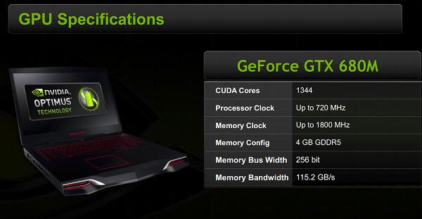 gtx680slide1.jpg