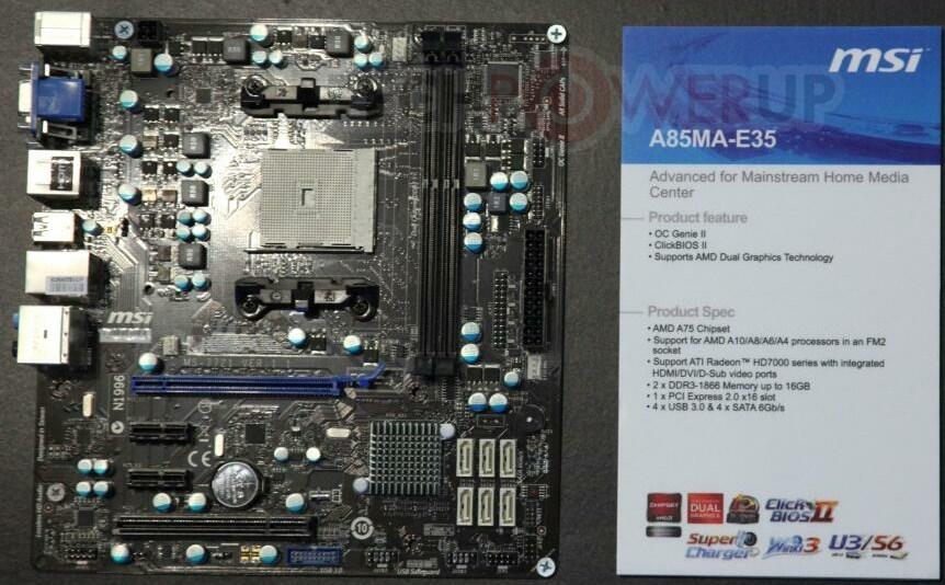 a85ma-e35.jpg