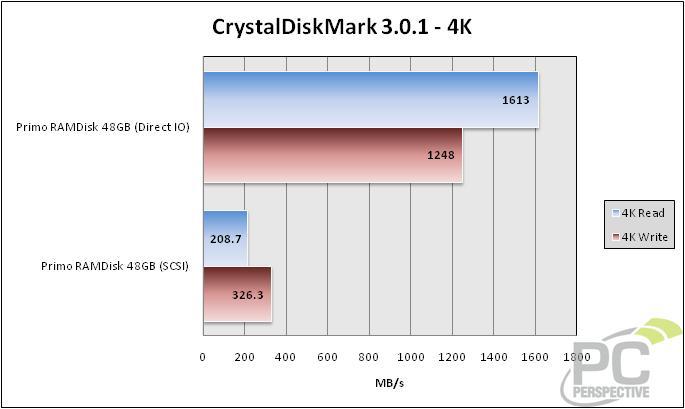 cdm-4k.jpg
