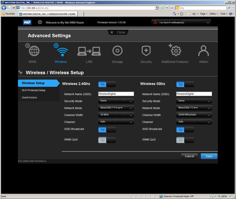 wd-n900-setup-9c.png