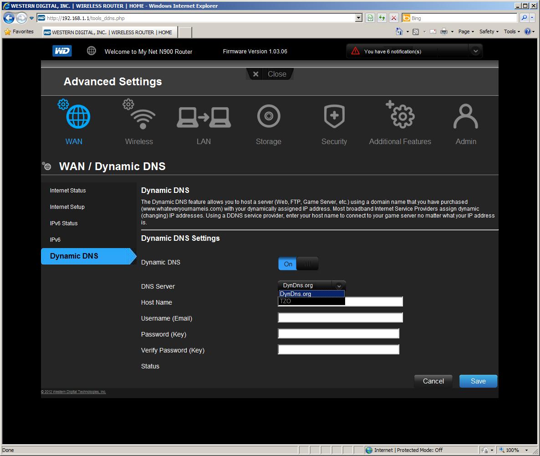 wd-n900-setup-9b.png