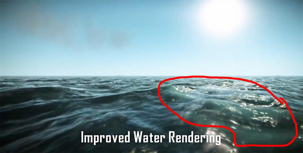 water-above.jpg
