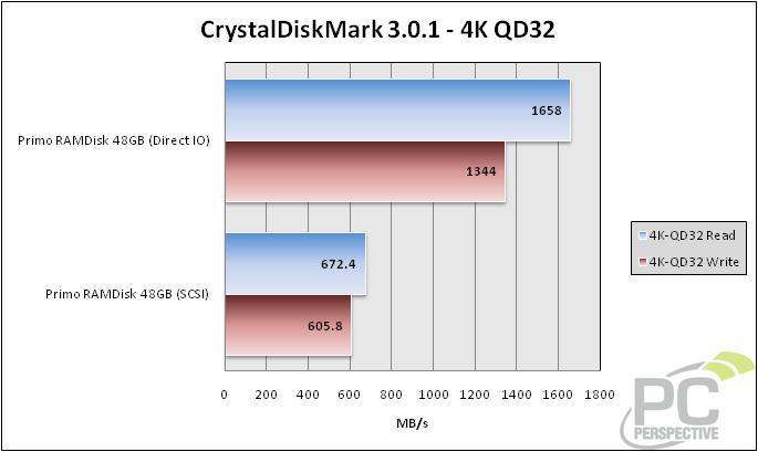 cdm-4kqd32.jpg