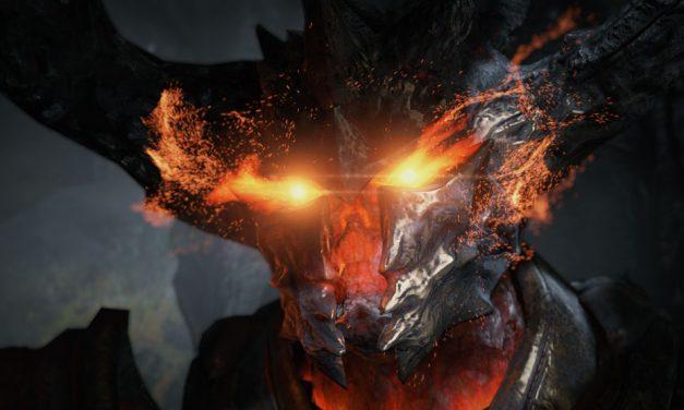 E3 12: E3 2012 starts Tuesday with pre-coverage on Monday