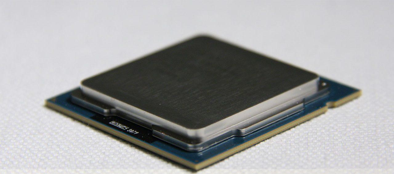 Intel Core i5-3470 Ivy Bridge Processor and HD 2500 Graphics Review