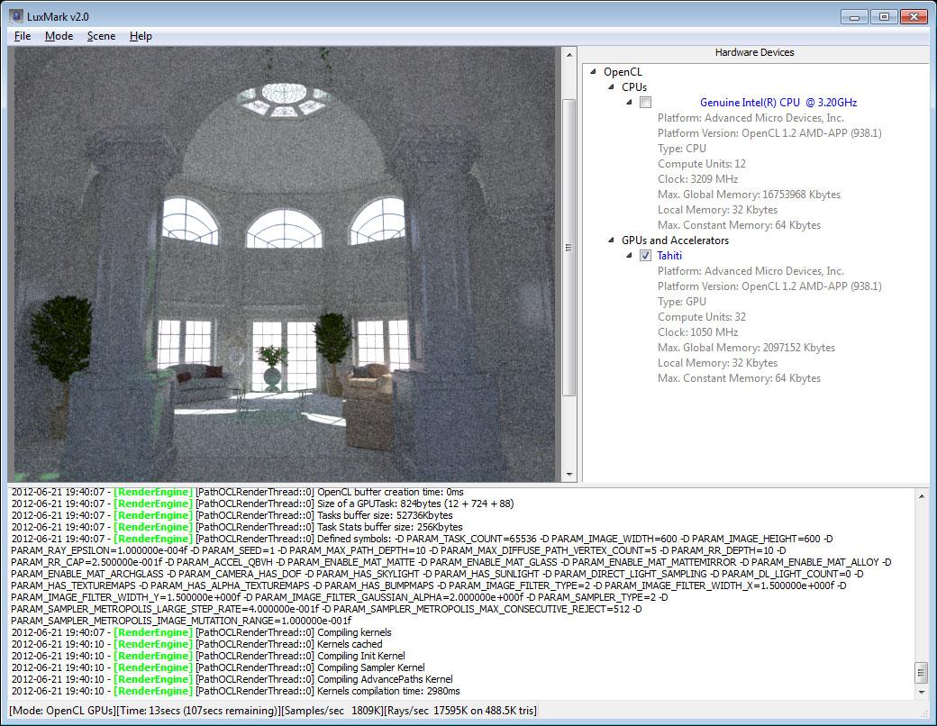 screen-luxmark.jpg