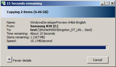 wd-n900-file-writes.png