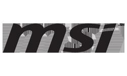 msi-logo-small.png
