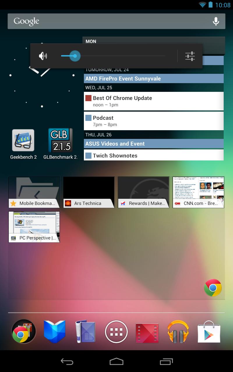 screenshot-2012-07-23-10-08-19.png
