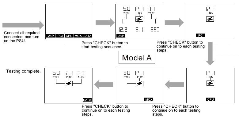 15-manual-flowchart.jpg