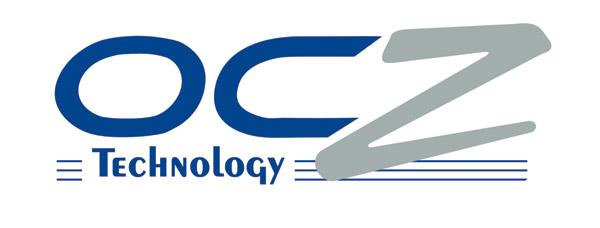OCZ Announces New Indilinx Barefoot 3 Controller