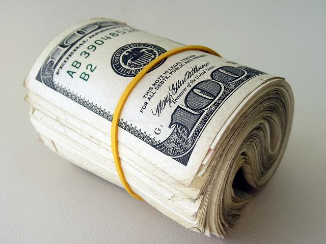 100dollarroll.jpg