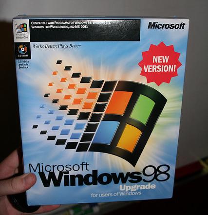 windows98box.png