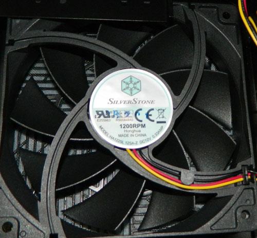 44-120mm-fan.jpg
