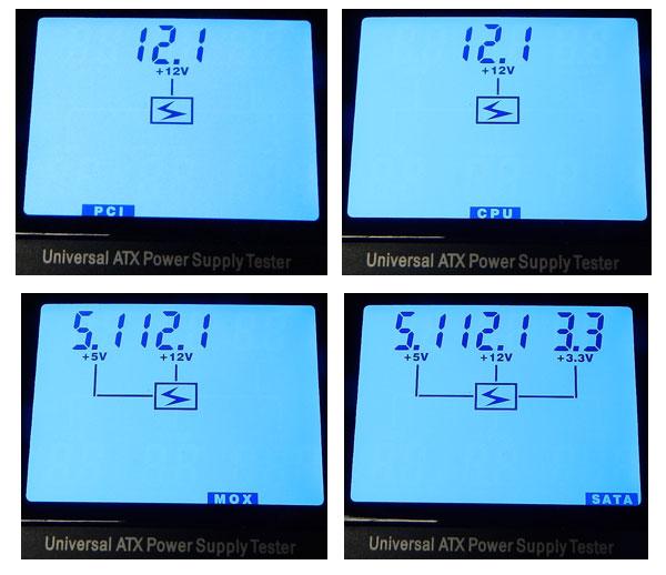 16-combo-voltages.jpg