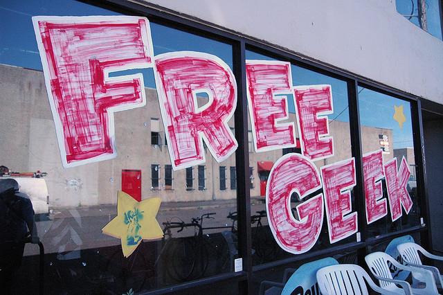 freegeek.png