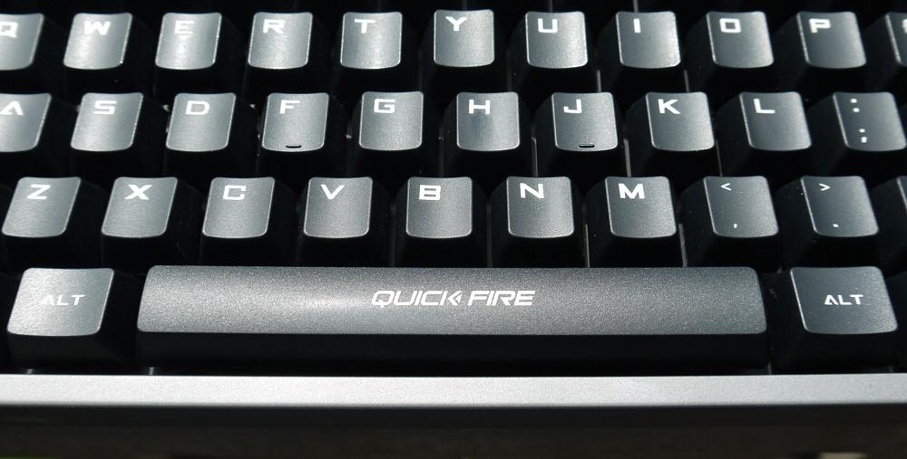 quickfire5.jpg