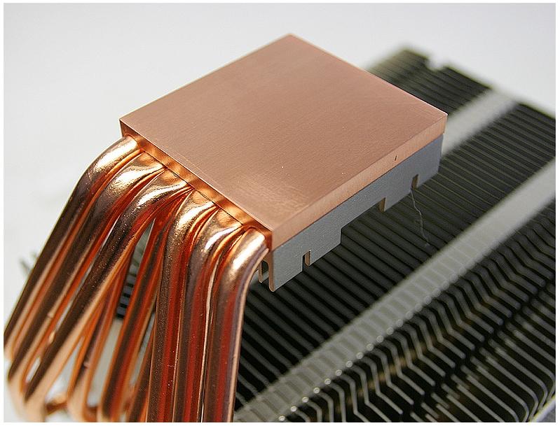 twinblockhsf-copperbaseplate.jpg
