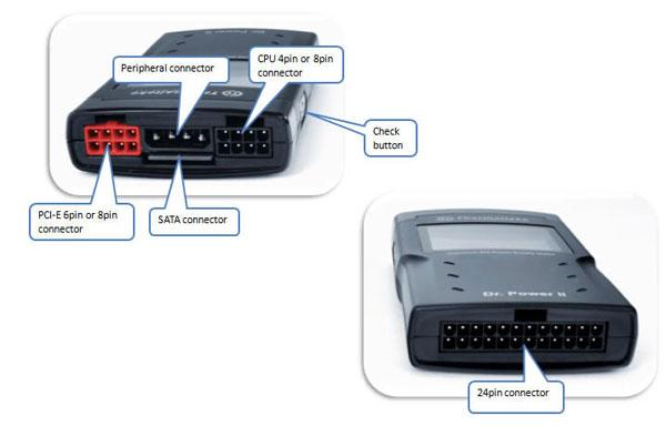9-connectors.jpg
