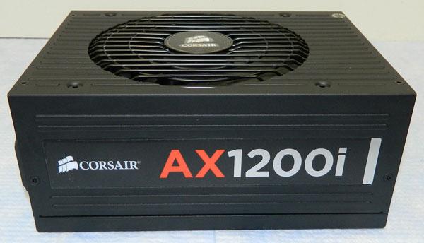 3-ax1200i-side.jpg