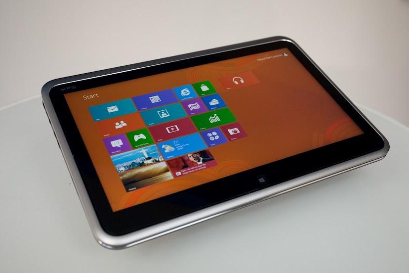 xps-duo-12-tablet-mode.jpg