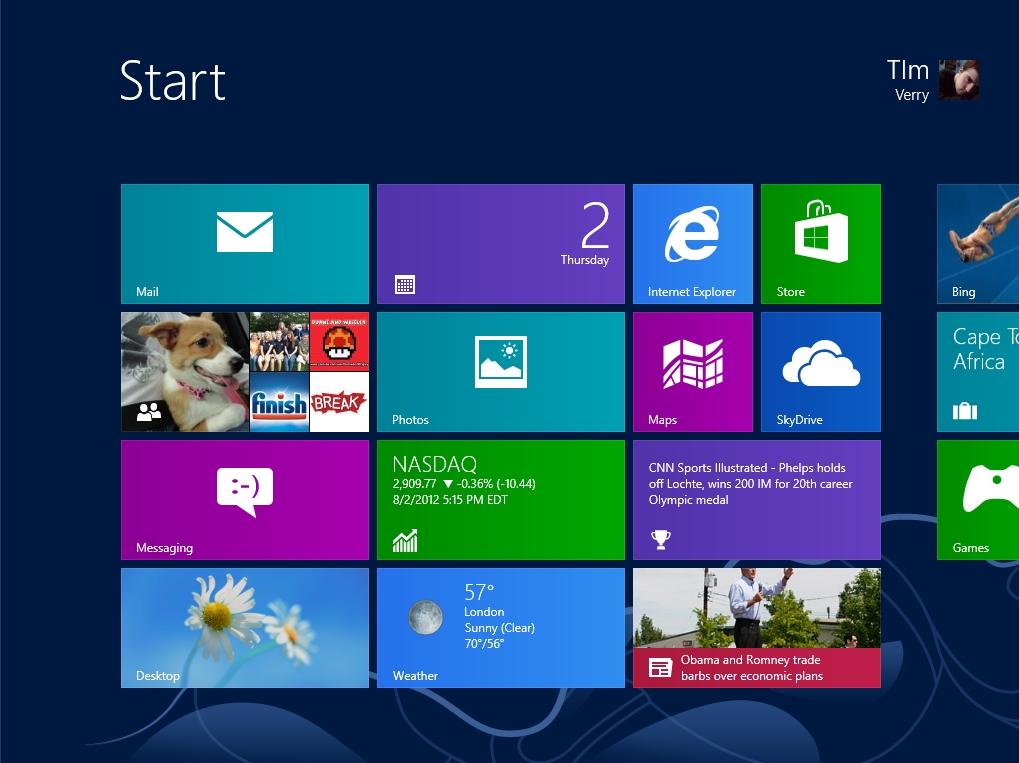start-screen-first-boot.jpg