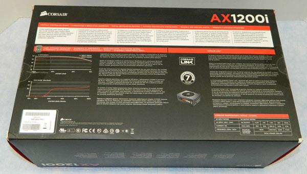 4c-box.jpg