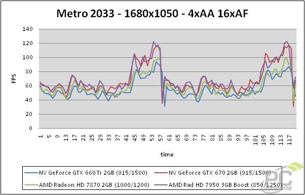 metro-1680.jpg