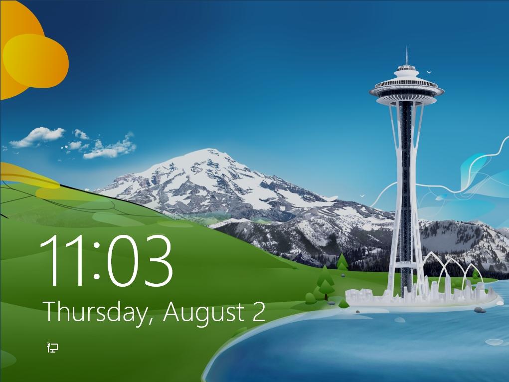new-default-lock-screen-win8rtm.jpg