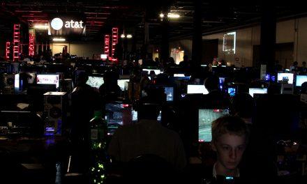 Quakecon 2012: Day 2 Coverage