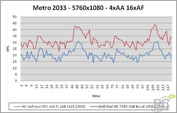 metro-5760.jpg