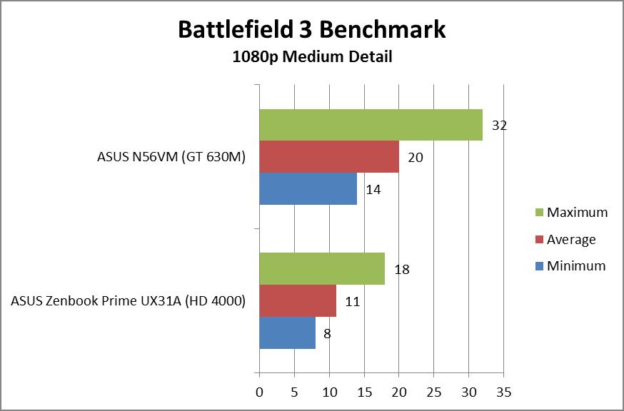 battlefield31080p.png
