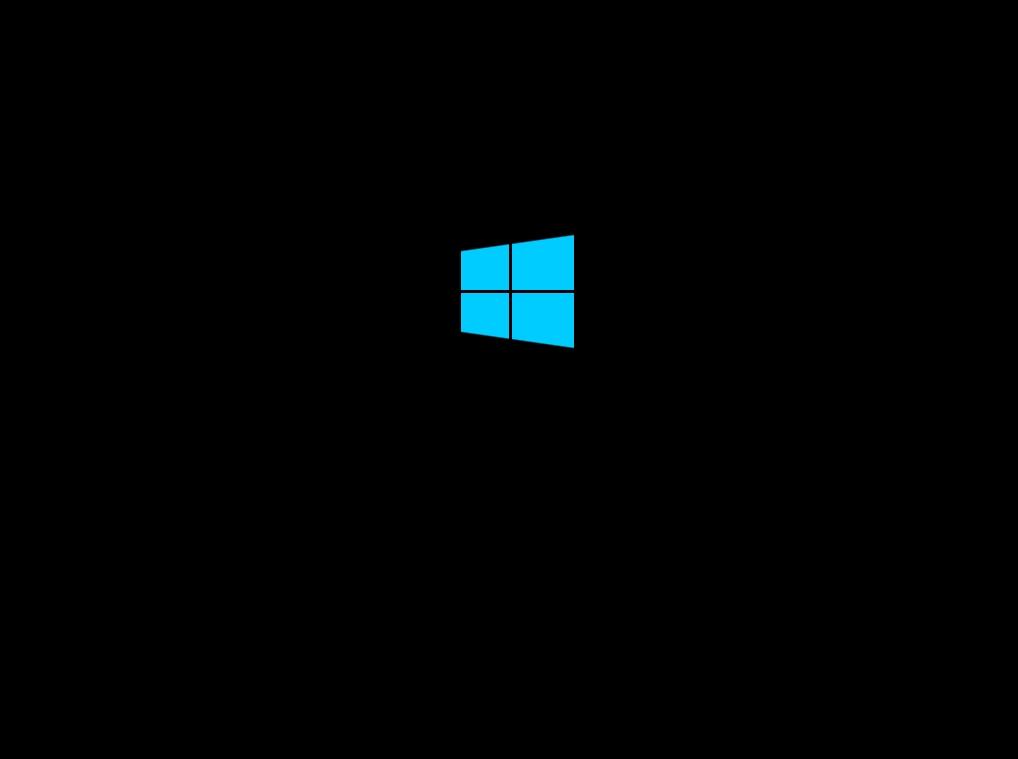 win8rtm-10-windows-8-logo-screen.jpg