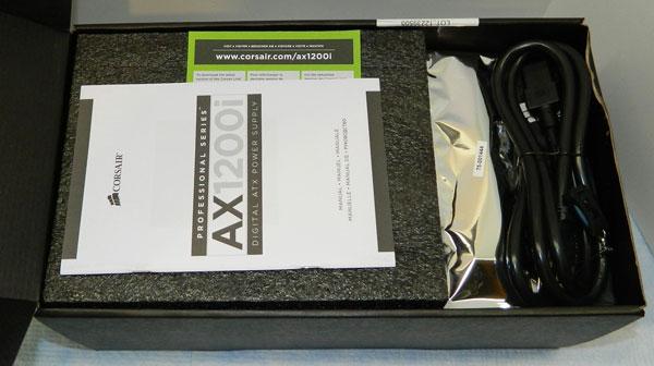 4d-box.jpg