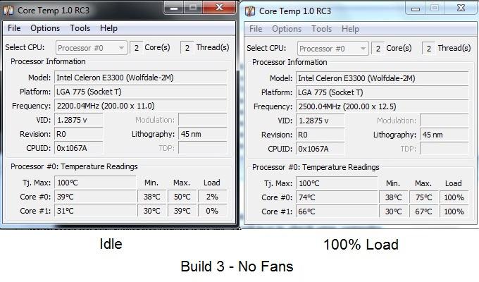 12-build-3-temps.jpg