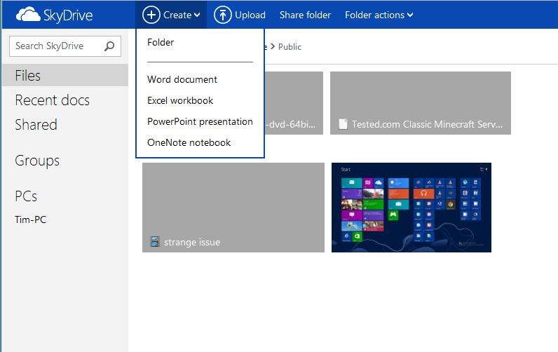 create-menu.jpg