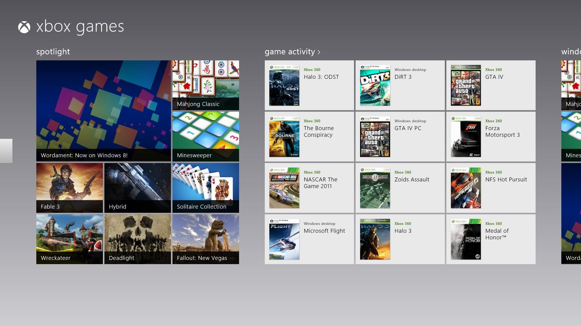 win8rtm-games-app.jpg