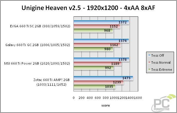 heaven-bar-0.jpg