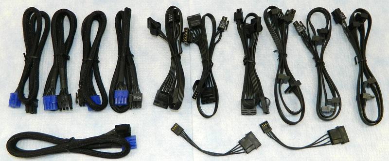 13c-mod-cables.jpg