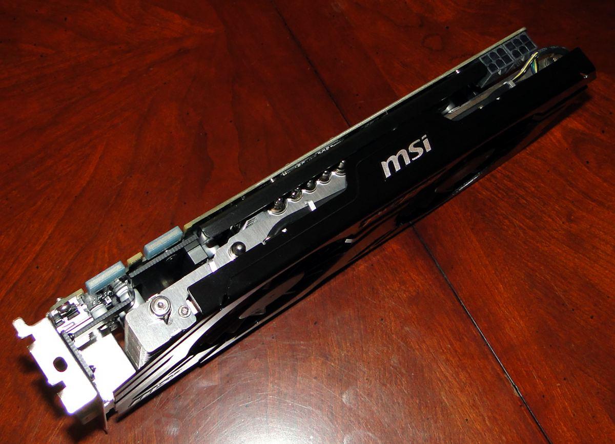msi-gtx670-pe-09.jpg