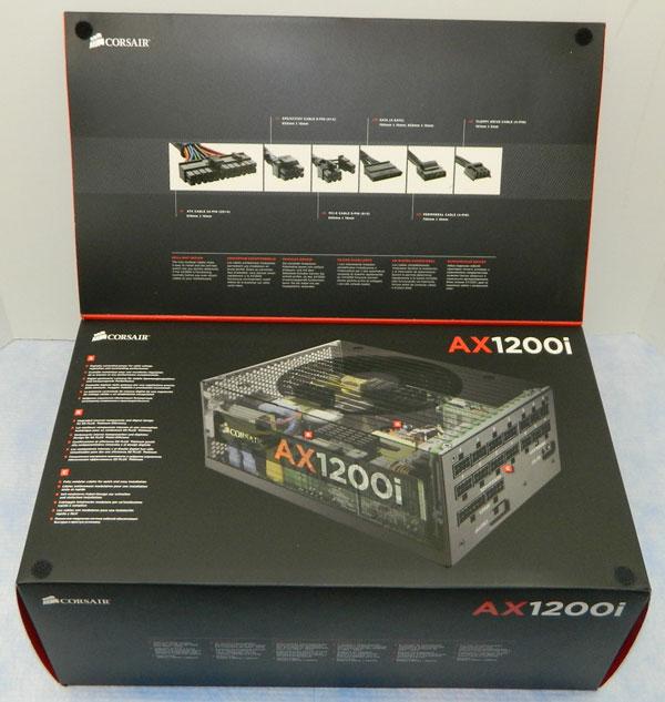 4b-box.jpg
