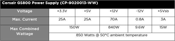 5-hx850-specs-2.jpg