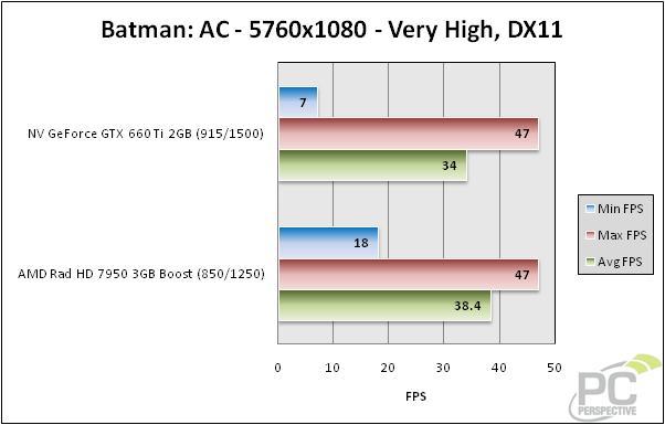 bac-5760-bar.jpg