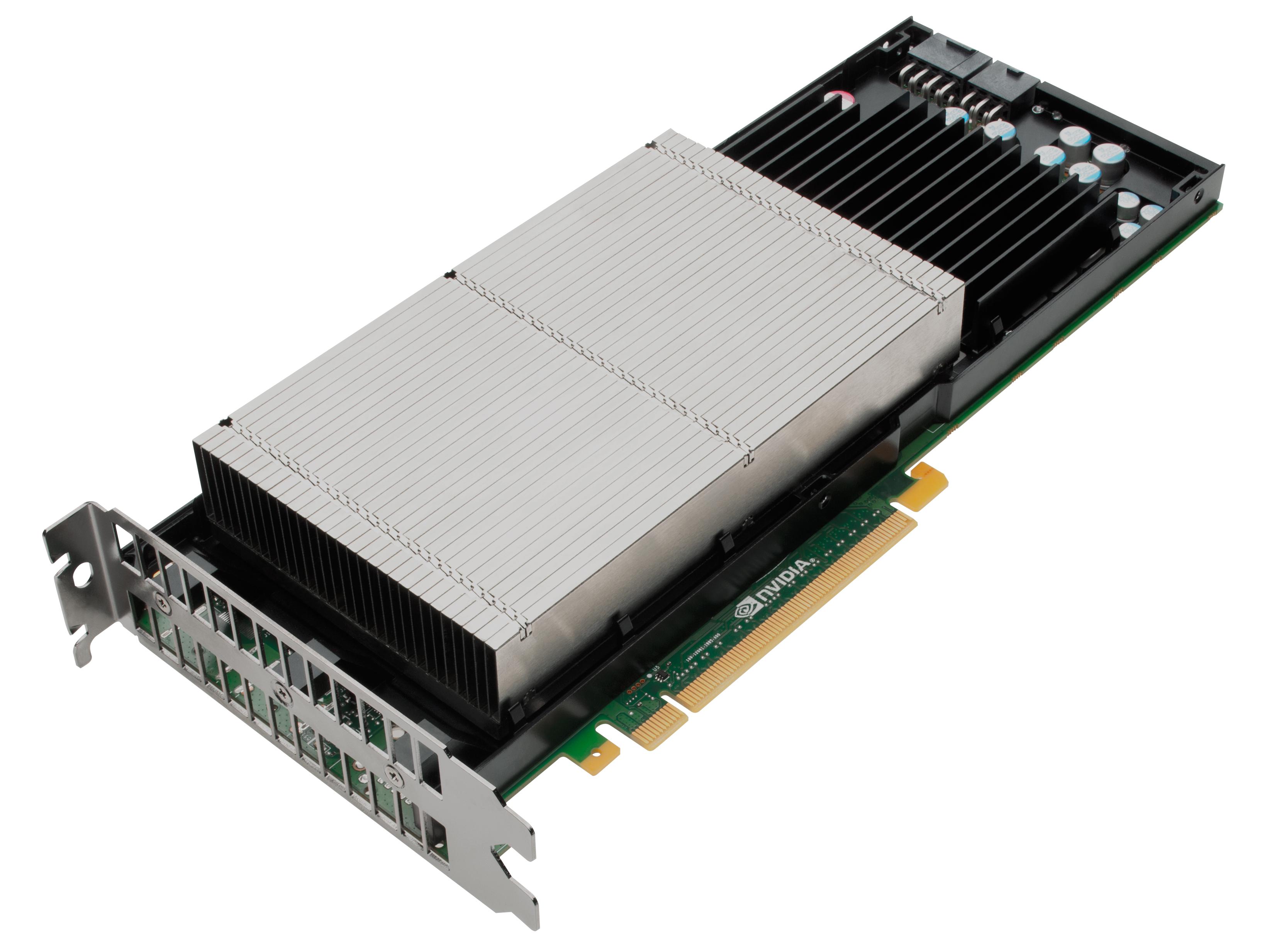 nvidia-tesla-k20-gk110-gpu.jpg