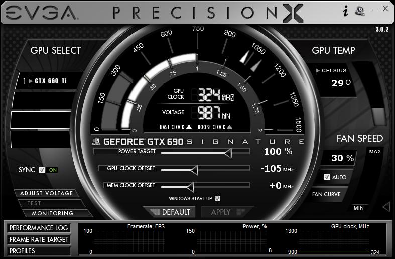 evga-precisionx.png