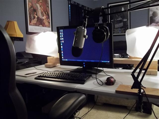 18-podcast-setup-2.jpg