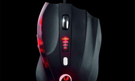 Corsair Acquires Raptor Gaming